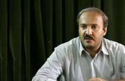 رفع الحجب عن تليغرام.. والبرلمان يستجوب روحاني
