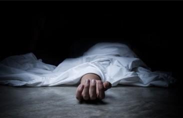 """خامنئي سبب الكوارث.. و""""العفو الدولية"""" تدين إعدام طفل إيراني"""