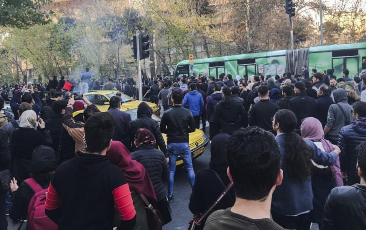 هل ستتكرر الاحتجاجات الأخيرة في إيران؟