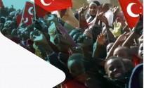 تنسيق محتمل: إيران والتوجهات التركية نحو إفريقيا