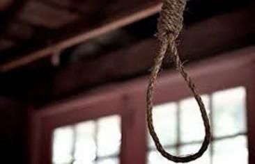 انتحار شاب في سجن إيفين.. والبرلمان في إجازة