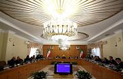 مستقبل إيران السياسي غير المؤكد