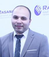 أحمد شمس الدين ليلة
