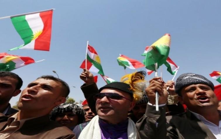 إيران وتركيا وتحديات قيام الدولة الكردية في شمال العراق