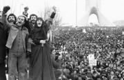 التوظيف الإيراني للفارسية .. دور اللغة في تصدير الثقافة والثورة