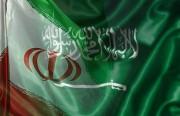 تعاظم استراتيجية الردع السعودي إزاء التهديدات الإيرانية
