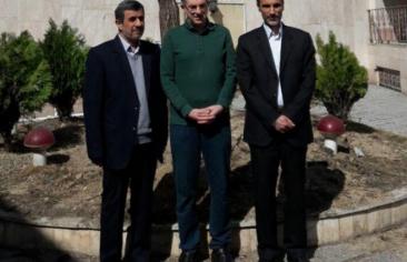 رجال حكومة الربيع الذين لم يدركهم الربيع