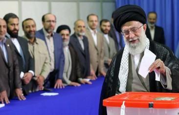 هندسة انتخابات 2021: النِّظام الإيرانيّ يتحرك مبكّرًا