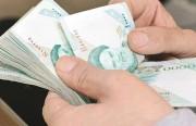 بعد عام الاقتصاد المقاوم.. أين يقف الاقتصاد الكلِّي الإيرانيّ؟