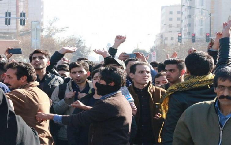 احتجاجات ديسمبر 2017 الأبعاد والمسببات