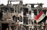 لعبة المصالح: الأزمة السورية وقمة أنقرة