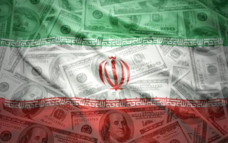 تراجع سريع للعملة الإيرانيَّة أمام الدولار: أبعاد ودلالات