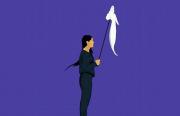 هل تستطيع الحركة النسائية الجديدة في إيران تغيير وضع المرأة؟