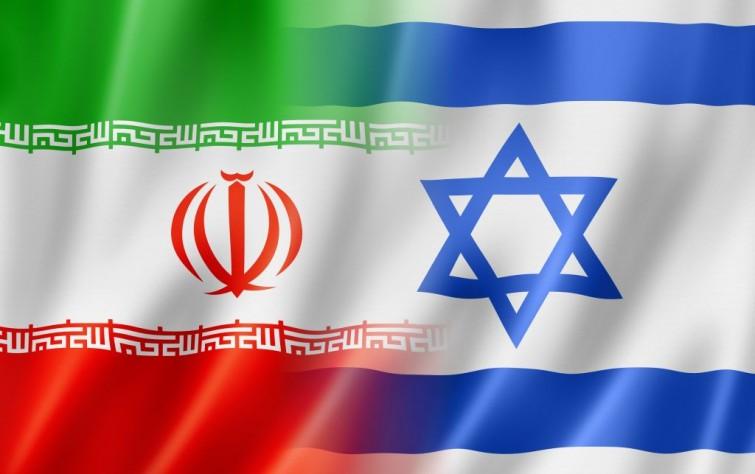 هل تنشب الحرب بين إيران وإسرائيل؟
