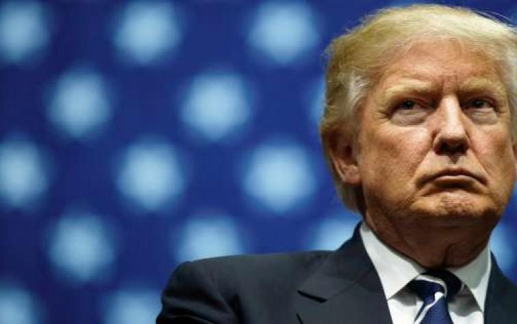 تداعيات القرار الأمريكيّ على الاقتصاد الإيرانيّ.. في المديين القريب والمتوسط