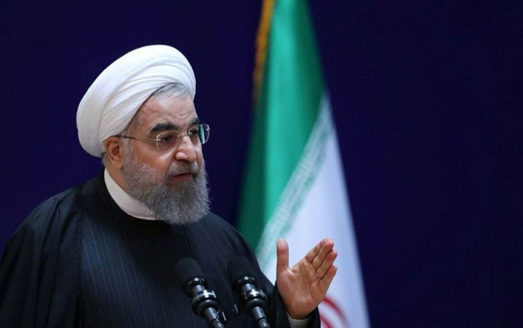سيناريوهات ما بعد الانسحاب الأمريكي من الاتفاق النووي مع إيران