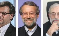 العائلة والدين والسياسة في إيران.. حدود الدور وأثره على فاعلية النظام السياسي