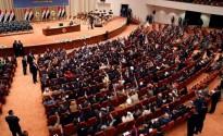 آفاق الدور الإيراني في ضوء الانتخابات التشريعية العراقية 2018