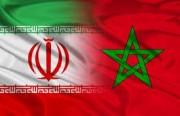 القرار المغربي بقطع العلاقات مع إيران.. دلالات وسيناريوهات