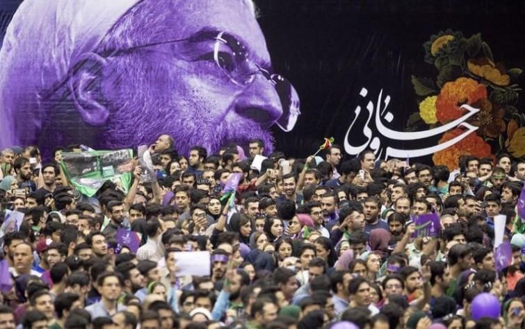 بين الاتِّفاق النووي وانسحاب ترامب: كيف يرى الإيرانيون مستقبلهم؟