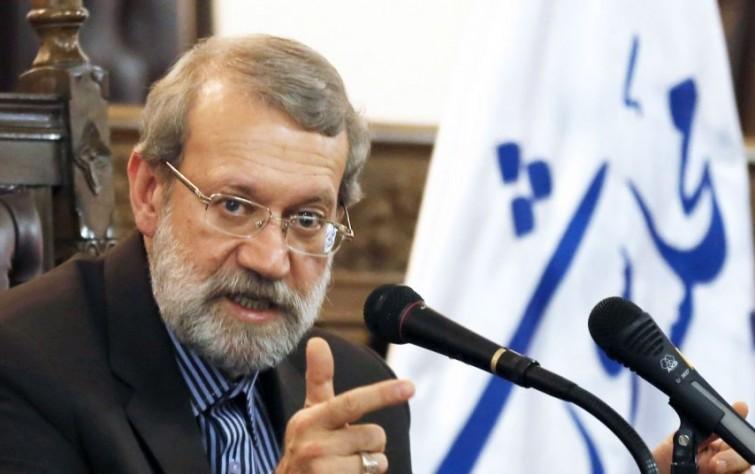 ما وراء إعادة انتخاب علي لاريجاني رئيسًا للبرلمان الإيراني