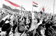 اندلاع الاحتجاجات العراقية بالمحافظات الجنوبية.. هل لإيران دور؟