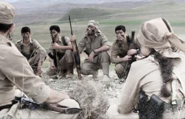 المعارضة الكردية المسلحة والنظام في إيران.. أبعاد التصعيد ودوافعه