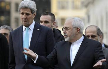 حِيَل إيرانية للالتفاف على العقوبات الأمريكية.. هل ستكون ناجحة؟