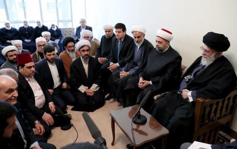 نظرية الأعلميَّة في الفكر الشيعي وأزمة اختيار الولي الفقيه
