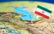الوجه الآخر للقوة الناعمة الإيرانية
