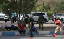 الهجوم على عرض عسكري إيراني.. فشل أمني وتصفية حسابات دبلوماسية