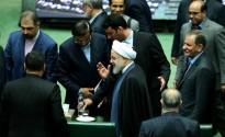 حكومة روحاني.. استقالات جديدة ووزراء قادمون