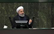 روحاني والمرشد: ما وراء الجملة