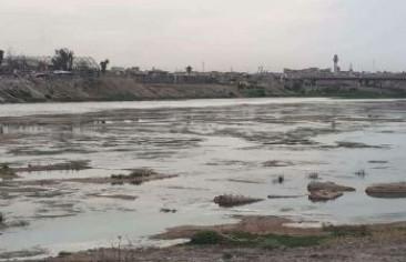 السياسة المائية لإيران مع العراق.. حلول مؤجَّلة ونزاع مستمرّ