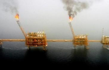إيران وعقوبات الرابع من نوفمبر.. الآليات والتوقُّعات