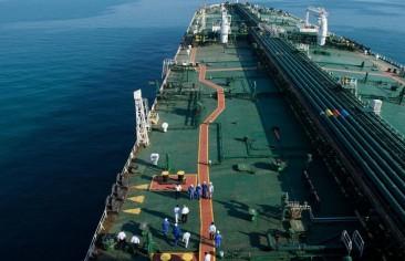 إيران وخيارات مواجهة المرحلة الثانية من العقوبات الأمريكية