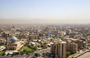 نحو بناء علاقات خليجية مع العراق بفكر جديد