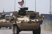 كيف تستفيد إيران من قرار الانسحاب العسكري الأمريكي من سوريا؟