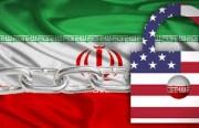 الأثر الراهن للعقوبات الأمريكية على طهران