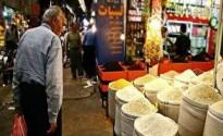 حظر صادرات البقوليات والحبوب.. والاحتواء الشعبي في إيران