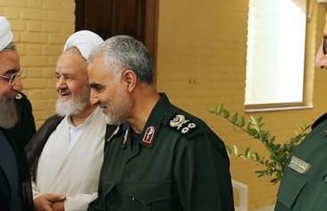 فك شفرة الإنفاق العسكري الإيرانيّ: الثغرات والمؤشّرات الجديدة