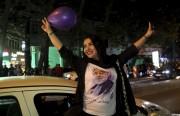 لماذا لا تحدث ثورة في إيران؟