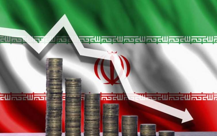 نظرة إلى موازنة إيران للعام الجديد