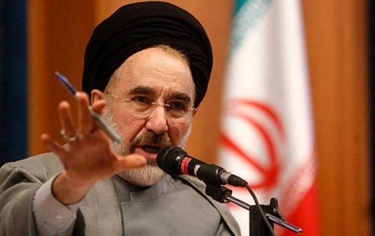 المفاصلة ومستقبل التيار الإصلاحي في إيران