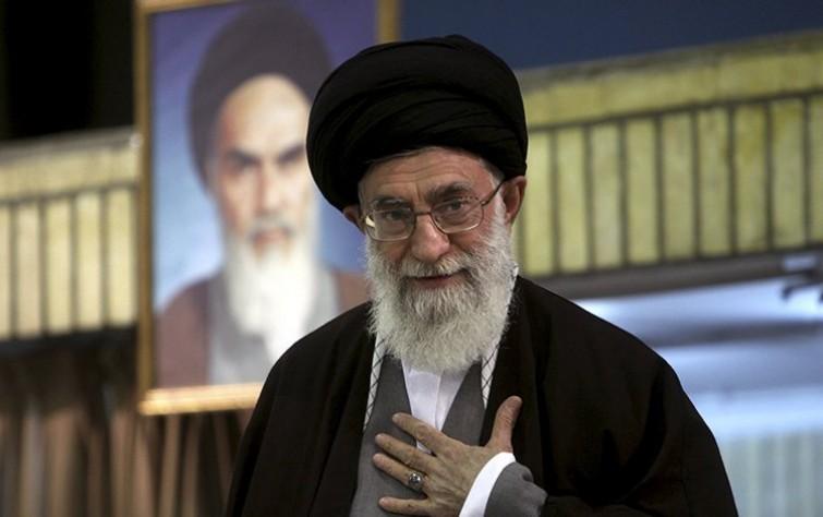 حصاد إيران في 2018 بين الربح والخسارة