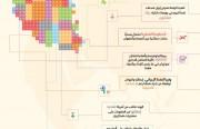اقتصاد إيران في أسبوع من 1 حتى 7 فبراير 2019