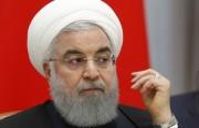 هل ستُذعِن إيران في مواجهة الضغوط الامريكية المتزايدة؟