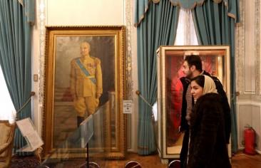 هل يمكن تحقق العلمانية والديموقراطية في إيران؟