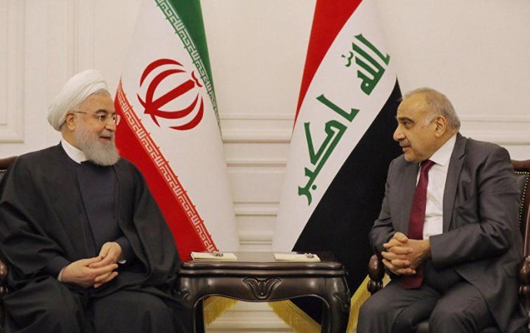 زيارة روحاني إلى العراق.. الدلالات والأبعاد