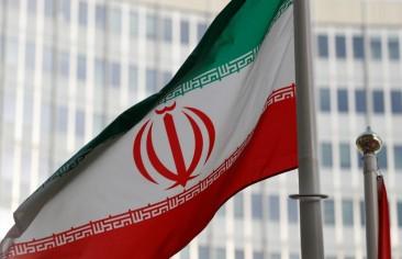 عاطفة أمريكا غير المبررة تجاه إيران